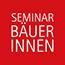 Seminarbäuerinnen Österreich Logo